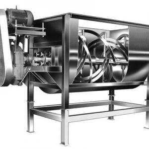 carbon blender manufacturer in ahmedabad