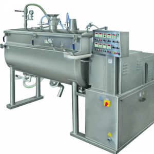 detergent machine manufacturers in ahmedabad