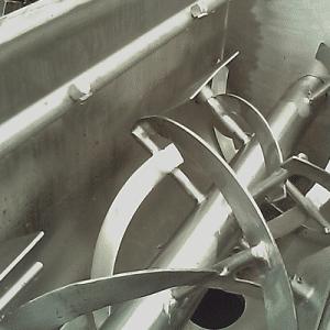 high capacity blender manufacturer in india