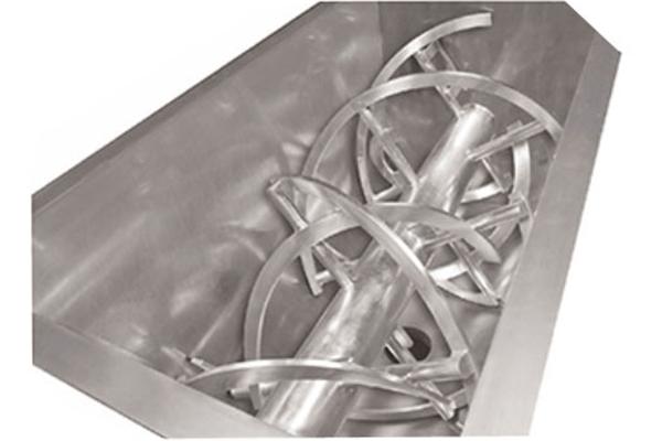 Industrialpowdermachine manufact
