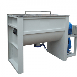 plastic powder ribbon blender manufacturer ahmedabad gujarat