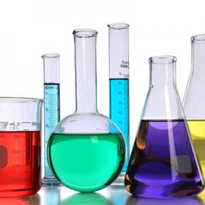 ribbon blender for chemicals manufacturer in ahmedabad