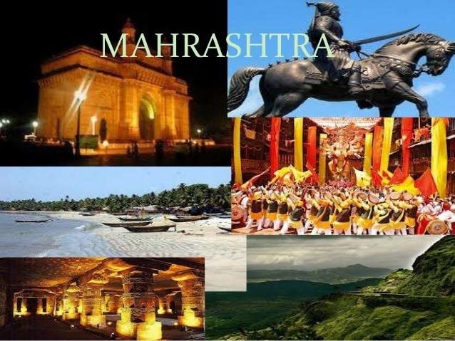 Maharatra
