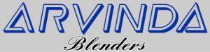 ribbon blender machine supplier in india