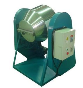 Machinery For Industrial Drying manufacturer in India