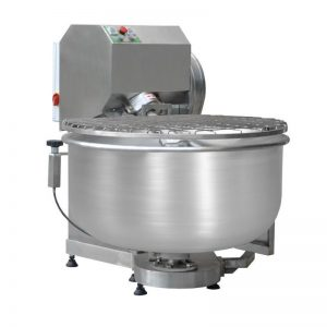 Mixing Equipment Manufacturer in India