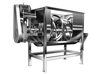 Carbon Black Mixing Machine Manufacturer, Supplier and Exporter in USA, UK, South-Africa, South-Korea, Qatar, Kenya, Oman