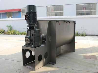 Food Power Mixing Machine Manufacturer, Supplier and Exporter in USA, UK, US, South-Africa, South-America, South-Korea