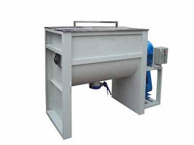 Plastic Powder Blender Manufacturer, Supplier and Exporter in Andhra-Pradesh, Uttar-Pradesh, Madhya-Pradesh, Tamilnadu, Kerala