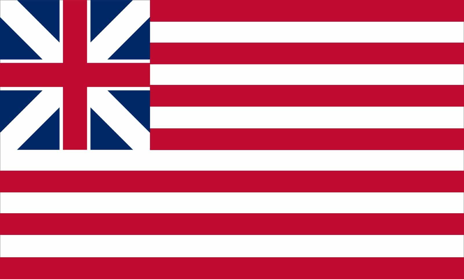 Ribbon Blender Manufacturer, Supplier and Exporter in America