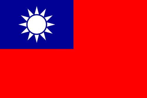 Ribbon Blender Manufacturer, Supplier and Exporter in Asia