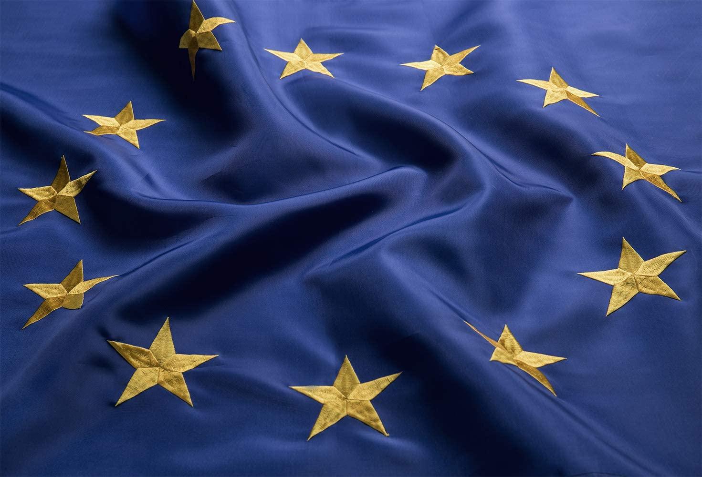 Ribbon Blender Manufacturer, Supplier and Exporter in European